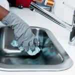 cleanliness-2799459_1280